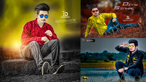 Download CB Editing Photoshop background /CB editing in Photoshop