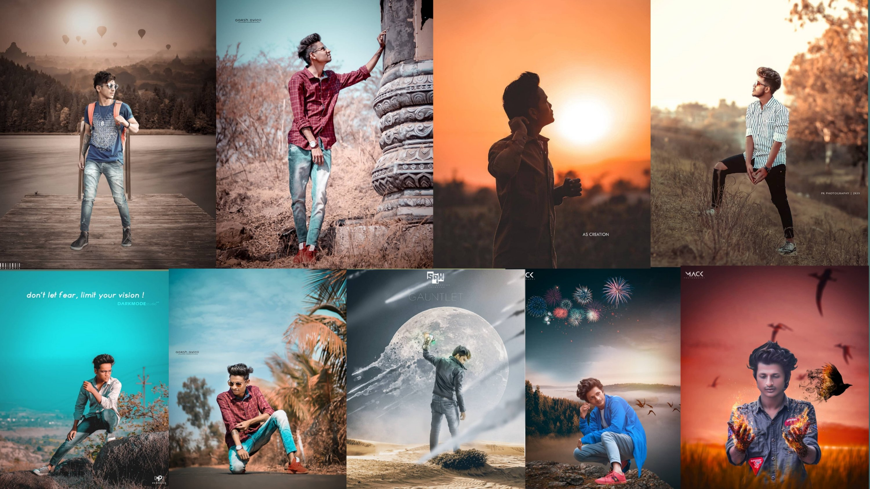 Photo editing background download apk