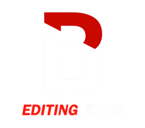 Badshah Editing Zone - Badshah Editing Zone