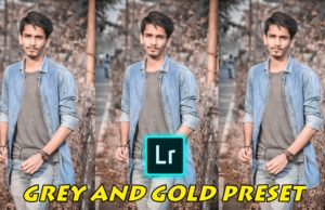 lightroom Mod APK Archives - Badshah Editing Zone