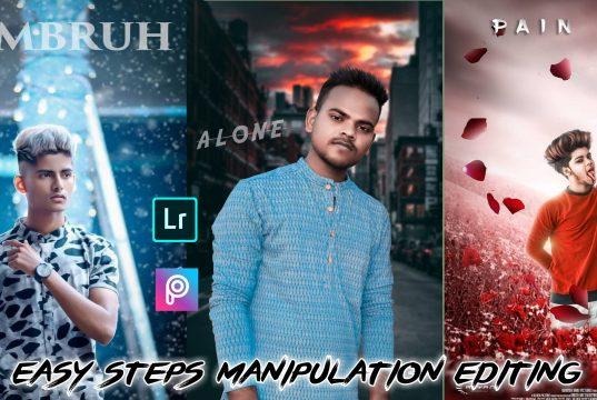 Badshah Editing Zone - Badshah Editing Zone
